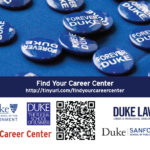 DukeFutures-Career Services Postcard-FINAL